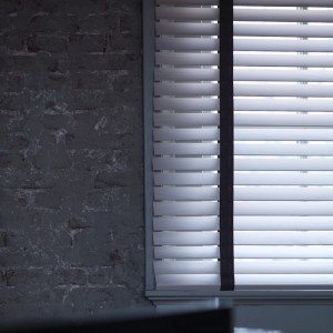 Raamdecoratie – Livarti